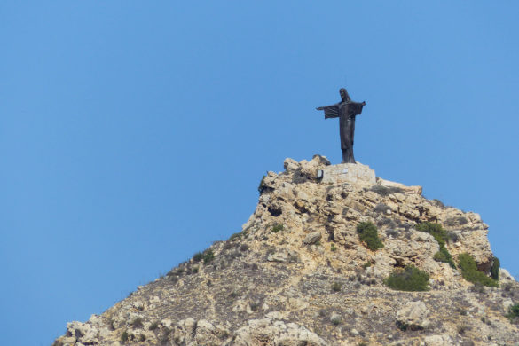 Wandern auf Gozo